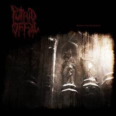 Premature Necropsy mp3 Album by Putrid Offal