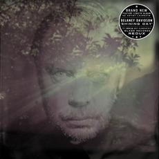Shining Day mp3 Album by Delaney Davidson