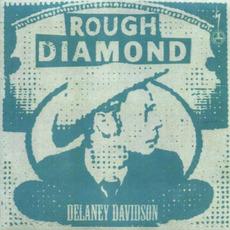 Rough Diamond mp3 Album by Delaney Davidson