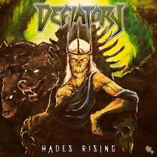 Hades Rising by Defiatory