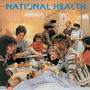 National Health (Re-Issue)
