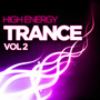 High Energy Trance, Vol.2
