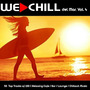 We Chill del Mar, Vol.4