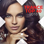 Trance Top 40 2016