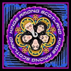 Kings Among Scotland (Live)