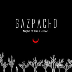 Night of the Demon (Live) by Gazpacho