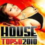 House Top 50 2010