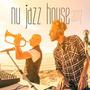 Nu Jazz House 2017