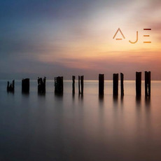 A J E by Ambient Jazz Ensemble