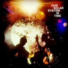 In Time mp3 Album by Our Solar System