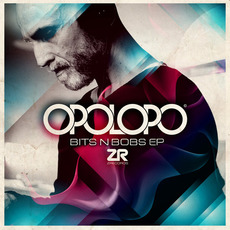 Bits n Bobs EP mp3 Album by Opolopo