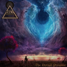 The Eternal Presence mp3 Album by Grill