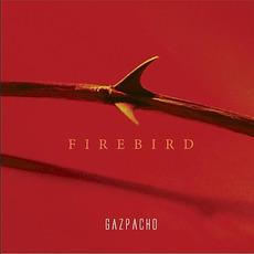 Firebird (Re-Issue) by Gazpacho