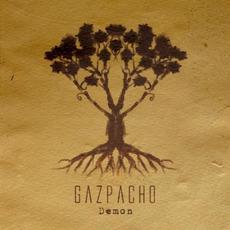 Demon by Gazpacho