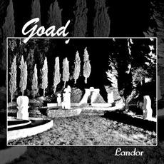 Landor by GoaD