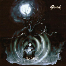 Raomen: Spoon River anthology songs mp3 Album by GoaD