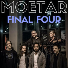Final Four by MoeTar
