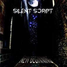 New beginning by Silent Script