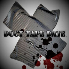 The Ballad Of The Ringmaster mp3 Album by Duct Tape Date