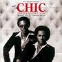 Nile Rodgers Presents: The Chic Organization Box Set, Vol.1 / Savoir Faire