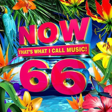 Now That's What I Call Music! 66 mp3 Compilation by Various Artists