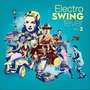 Electro Swing Fever, Vol.2