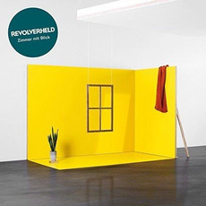 Zimmer mit Blick mp3 Album by Revolverheld