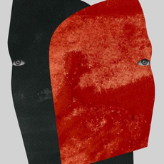 Persona by Rival Consoles
