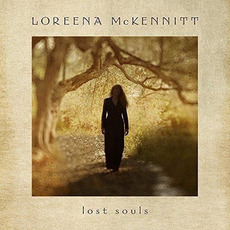 Lost Souls mp3 Album by Loreena McKennitt