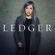 LEDGER (EP) mp3 Album by LEDGER