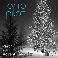 Cover Album Vol. 9 mp3 Album by ortoPilot