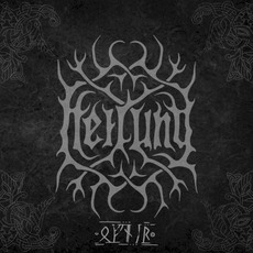Ofnir mp3 Album by Heilung