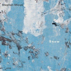 Snow mp3 Album by Stephan Micus