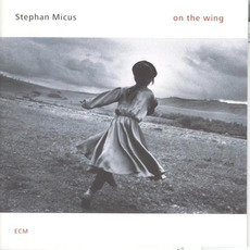 On the Wing mp3 Album by Stephan Micus