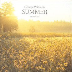 Summer mp3 Album by George Winston