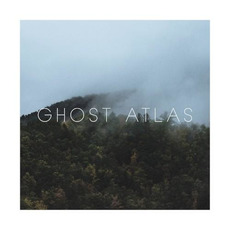 All Is In Sync, and There's Nothing Left to Sing About mp3 Album by Ghost Atlas