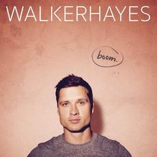 boom. mp3 Album by Walker Hayes