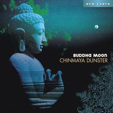 Buddha Moon mp3 Album by Chinmaya Dunster