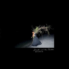 Wisteria by Death And The Maiden
