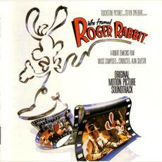 Who Framed Roger Rabbit by Alan Silvestri