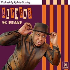 So Brave mp3 Single by Alpheus