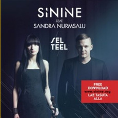 Sel teel mp3 Single by Sinine