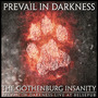 The Gothenburg Insanity: Prevail in Darkness Live at Belsepub
