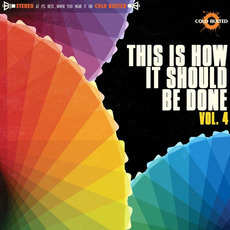 This Is How It Should Be Done, Vol. 4 by Various Artists