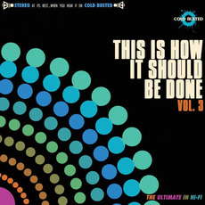 This Is How It Should Be Done, Vol. 3 mp3 Compilation by Various Artists