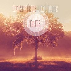 Transcendence Vocal Trance, Volume 1 by Various Artists