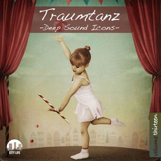 Traumtanz: Deep Sound Icons, Volume Thirteen by Various Artists