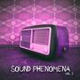 Sound Phenomena, Vol. 3