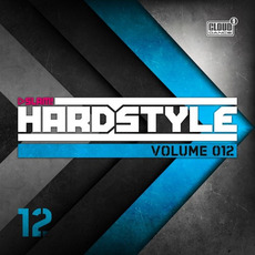 Slam Hardstyle, Volume 012 by Various Artists