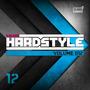 Slam Hardstyle, Volume 012